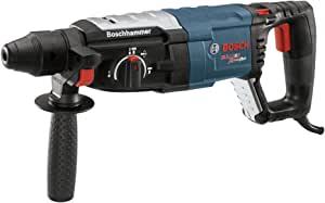 Bosch Hammer Drill - $200 Value